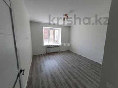 1-комнатная квартира, 38 м², 3/8 этаж, 38-я улица за 19.5 млн 〒 в Нур-Султане (Астане), Есильский р-н