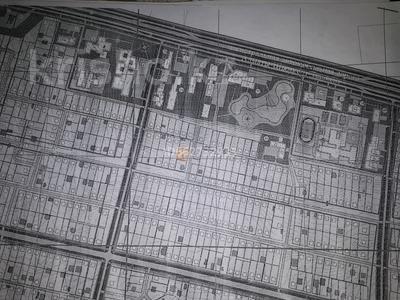 Участок 10 соток, мкр Туран , Жаңақұрылыс 1468 за 13 млн 〒 в Шымкенте, Каратауский р-н