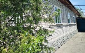 5-комнатный дом, 170 м², 9 сот., Гаухар Ана — Шевченко за 35 млн 〒 в Талдыкоргане