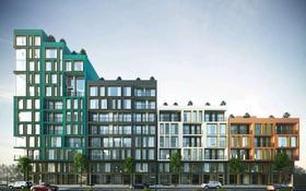 2-комнатная квартира, 78 м², 4/9 этаж, 14-й мкр за ~ 49.1 млн 〒 в Актау, 14-й мкр