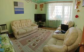 1-комнатная квартира, 39 м², 8/9 этаж, Протозанова 135 за 17.5 млн 〒 в Усть-Каменогорске
