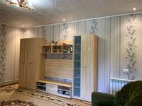 2-комнатный дом, 60 м², 8 сот.