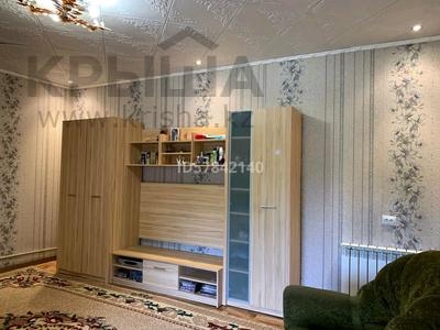 2-комнатный дом, 60 м², 8 сот., Береговая 5 за 8.8 млн 〒 в Капчагае