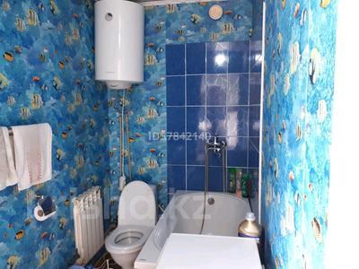 2-комнатный дом, 60 м², 8 сот., Береговая 5 за 8.8 млн 〒 в Капчагае — фото 2