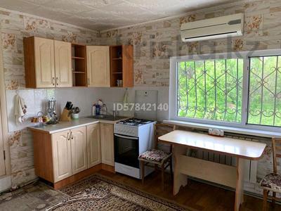2-комнатный дом, 60 м², 8 сот., Береговая 5 за 8.8 млн 〒 в Капчагае — фото 3