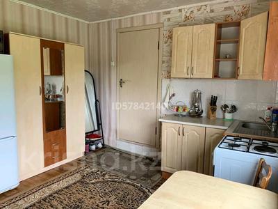 2-комнатный дом, 60 м², 8 сот., Береговая 5 за 8.8 млн 〒 в Капчагае — фото 4