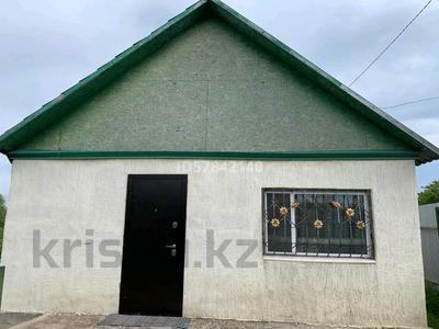 2-комнатный дом, 60 м², 8 сот., Береговая 5 за 8.8 млн 〒 в Капчагае — фото 6