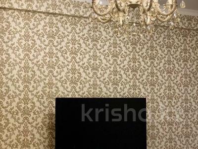1-комнатная квартира, 45 м², 1/5 этаж посуточно, Микрорайон Каратал 45 за 12 000 〒 в Талдыкоргане — фото 7