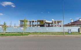 8-комнатный дом, 1368 м², 20 сот., Ивана Панфилова за 186 млн 〒 в Нур-Султане (Астана), Есиль р-н