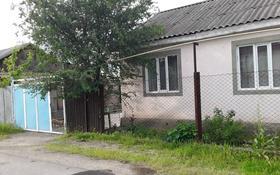 6-комнатный дом, 120 м², 5 сот., Залинией 20 за 7.3 млн 〒 в Таразе