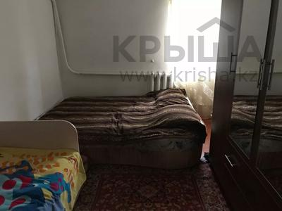 4-комнатный дом, 75 м², мкр Карасу, Центральная 143 за 12.5 млн 〒 в Алматы, Алатауский р-н