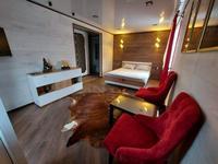1-комнатная квартира, 30 м², 2/5 этаж посуточно, Кеншилер 14 за 7 000 〒 в Экибастузе