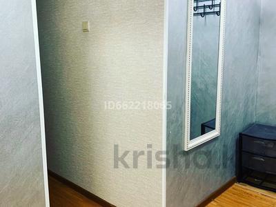 2-комнатная квартира, 48 м², 2/5 этаж посуточно, мкр №11, №11 мкр 28 — Алтынсарина за 11 000 〒 в Алматы, Ауэзовский р-н — фото 5