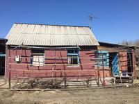 1-комнатный дом, 20 м², 10 сот., Щербакова 34/1 за 4.5 млн 〒 в Усть-Каменогорске