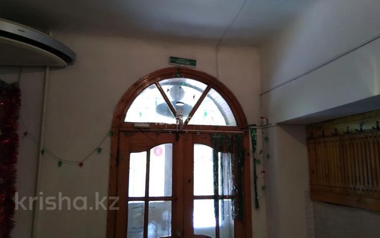 Помещение площадью 39 м², проспект Нурсултана Назарбаева 78 за 11.5 млн 〒 в Усть-Каменогорске