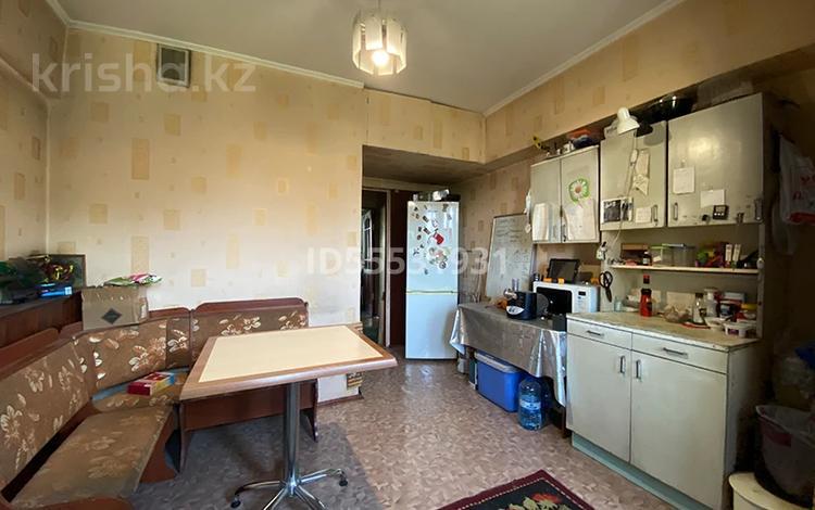 3-комнатная квартира, 70 м², 2/5 этаж, Ровенского 2 за 26 млн 〒 в Алматы, Турксибский р-н