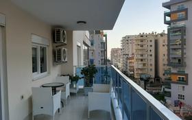 3-комнатная квартира, 105 м², Махмутлар за ~ 41.1 млн 〒 в