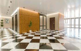 2-комнатная квартира, 63.79 м², 10/16 этаж, Е126 — Е182 за ~ 19.6 млн 〒 в Нур-Султане (Астана), Есильский р-н