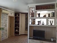 4-комнатный дом, 85.9 м², 5.8 сот., Филатова — Шилова за 28.5 млн 〒 в Алматы, Жетысуский р-н