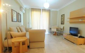 3-комнатная квартира, 101 м², 11 этаж, MAHMUTLAR за 38 млн 〒 в