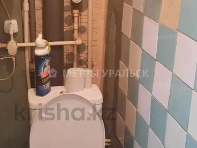 2-комнатная квартира, 47.1 м², 4/5 этаж, Кокшетау за 10 млн 〒 в Уральске