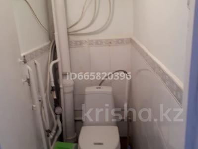 2-комнатная квартира, 51 м², 4/5 этаж, Кенесары 23 за 14 млн 〒 в Бурабае