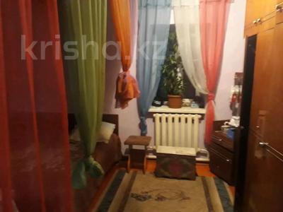 3-комнатный дом, 103 м², 16 сот., Массив Кумшагал ул. Сейфуллина 45 за 10 млн 〒 в Таразе — фото 7
