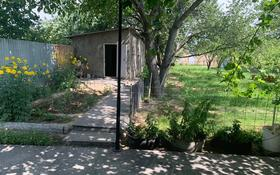 5-комнатный дом, 120 м², 14 сот., Тассай Омарташы 17 за 16 млн 〒 в Шымкенте, Каратауский р-н