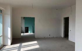 2-комнатная квартира, 90 м², 19/22 этаж, Момышулы 2 за 27 млн 〒 в Нур-Султане (Астана), Алматы р-н