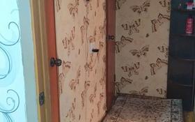 2-комнатная квартира, 50 м², 9/10 этаж, мкр 12, Мкр 12 за 9.6 млн 〒 в Актобе, мкр 12