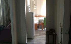 1-комнатная квартира, 42 м², 7/9 этаж помесячно, Сарыарка 39 за 120 000 〒 в Атырау