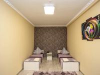 Гостинично-банный комплекс мкр Атырау за 87 млн 〒