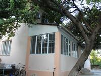 5-комнатный дом, 196 м², 5 сот.