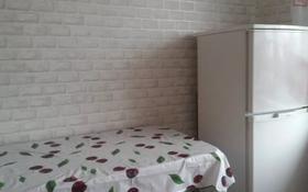 1-комнатная квартира, 50 м², 5/9 этаж посуточно, Кривенко 81 — Кутузова за 5 000 〒 в Павлодаре