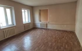 3-комнатный дом помесячно, 60 м², 6 сот., Садвакасова за 55 000 〒 в Алматы, Ауэзовский р-н