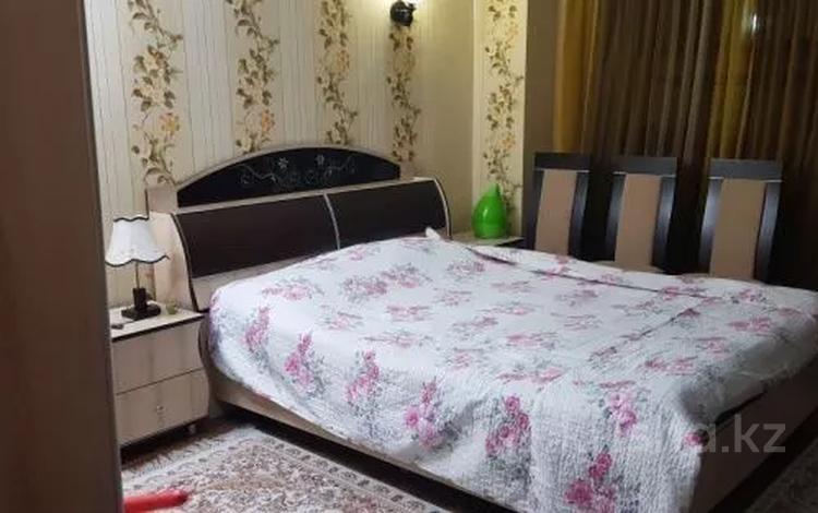 3 комнаты, 100 м², Абая 2 — Алтынсарина за 25 000 〒 в Алматы