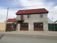 Здание, площадью 80 м²