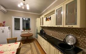 2-комнатная квартира, 76 м², 12/16 этаж, Кунаева 96 за 30.5 млн 〒 в Шымкенте