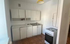 2-комнатная квартира, 50 м², 2/5 этаж, Баймагамбетова 168 за 12.7 млн 〒 в Костанае