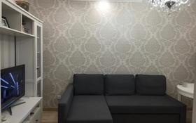 1-комнатная квартира, 40 м², 7/9 этаж помесячно, Е-251 4 за 100 000 〒 в Нур-Султане (Астана), Есиль р-н