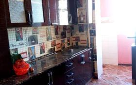 2-комнатная квартира, 60 м², 5/5 этаж помесячно, Токаева 10а — Турысова за 70 000 〒 в Шымкенте