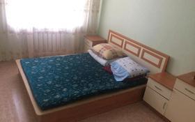 2-комнатная квартира, 52 м², 9/9 этаж помесячно, Республики 32 за 90 000 〒 в Караганде, Казыбек би р-н