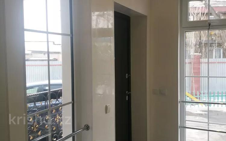 5-комнатный дом, 110 м², 10 сот., Инвентарная 1/1 — Собольева за 39 млн 〒 в Капчагае
