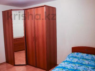 3-комнатная квартира, 128 м², 4/5 этаж посуточно, Ермекова 26 — Ерубаева за 15 995 〒 в Караганде, Казыбек би р-н — фото 10
