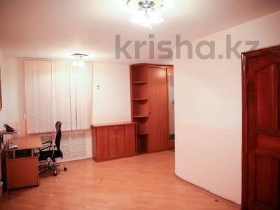 3-комнатная квартира, 128 м², 4/5 этаж посуточно, Ермекова 26 — Ерубаева за 15 995 〒 в Караганде, Казыбек би р-н — фото 18