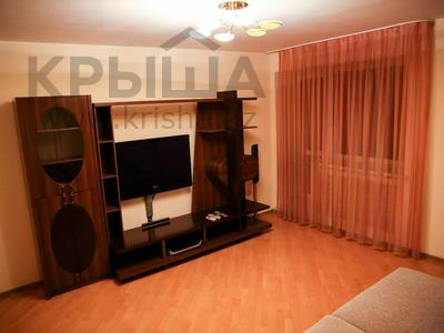 3-комнатная квартира, 128 м², 4/5 этаж посуточно, Ермекова 26 — Ерубаева за 15 995 〒 в Караганде, Казыбек би р-н — фото 2