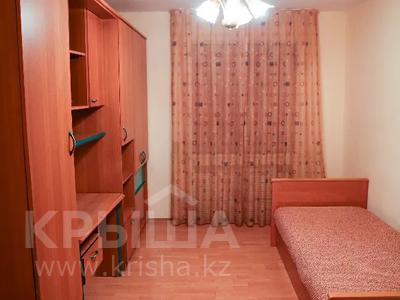 3-комнатная квартира, 128 м², 4/5 этаж посуточно, Ермекова 26 — Ерубаева за 15 995 〒 в Караганде, Казыбек би р-н — фото 7