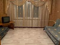 2-комнатная квартира, 52 м², 3/9 этаж на длительный срок, улица Богенбай батыра 40 за 80 000 〒 в Семее
