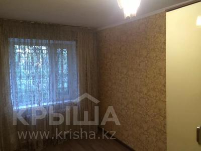 3-комнатная квартира, 63 м², 1/5 этаж помесячно, Муканова за 115 000 〒 в Караганде, Казыбек би р-н — фото 2