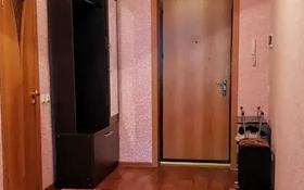 2-комнатная квартира, 52 м², 16/22 этаж помесячно, проспект Тауелсиздик 34/1 — проспект Бауыржана Момышулы за 130 000 〒 в Нур-Султане (Астана), Алматы р-н